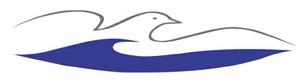 Image: SB Peace Corps Association Logo
