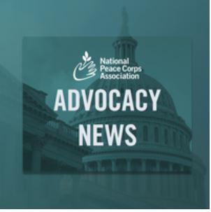 Image: NPCA Advocacy News icon