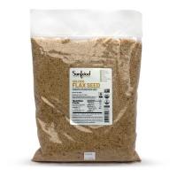 Sunfood Flax Seed