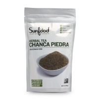 Sunfood Herbal Tea, Chanca Piedra
