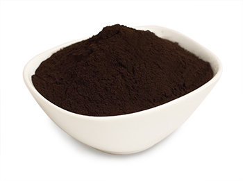 Sunfood Shilajit Powder