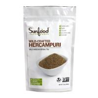 Sunfood Hercampuri Tea