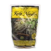 Gold Mine, Kelp Noodles