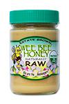 WeeBee Honey