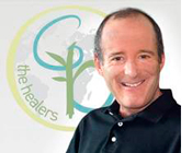 Dr. Craig Oster