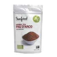 Sunfood Pau d'Arco Tea