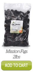 Add Mission Figs to Cart