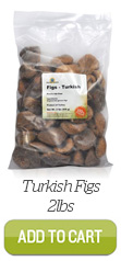 Add Turkish Figs to Cart