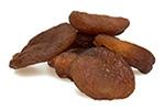 Sunfood Hunza Apricots