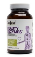 Beauty Enzymes