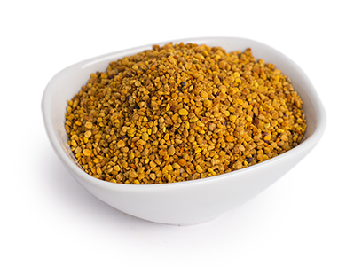 Sunfood Spanish Bee Pollen