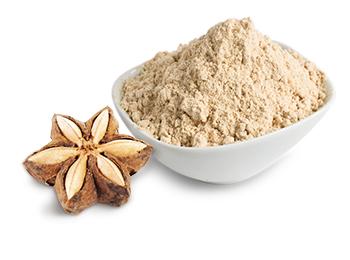 Sunfood Sacha Inchi Protein