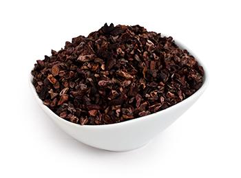 Sunfood Cacao Nibs
