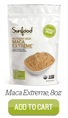 Add Maca Extreme, 8oz to Cart