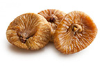 Sunfood Dried Figs