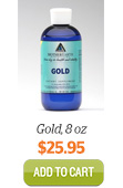 Add Gold 8oz to Cart