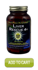 Add Liver Rescue 4+ to Cart