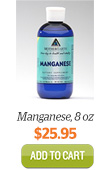 Add Manganese 8oz to Cart