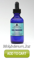 Add Molybdenum, 2oz to Cart