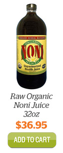 Add Noni Juice to Cart