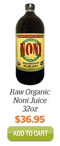 Add Noni Juice to Cart