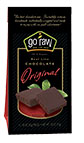 Go Raw Real Live Chocolate Bars