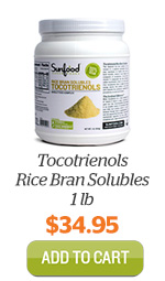 Add Tocotrienols, 1lb to Cart