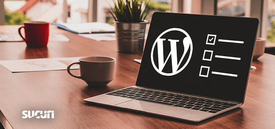 Article by Sucuri: How to Audit & Cleanup WordPress Plugins & Themes