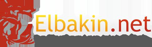 Elbakin.net