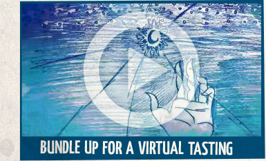 Bundle Up for a Virtual Tasting