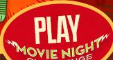 Play Movie Night Challenge