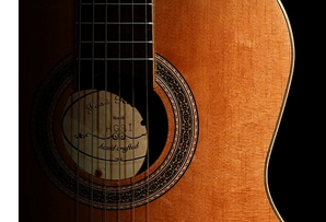 https://pixabay.com/de/gitarre-instrument-musik-2141120/