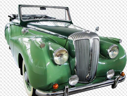 https://pixabay.com/de/verkehr-auto-oldtimer-daimler-2892164/