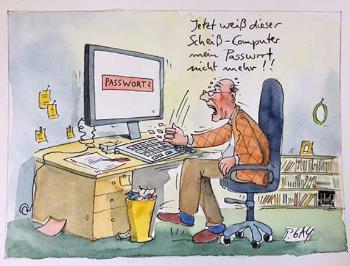 http://agp-freiburg.de/