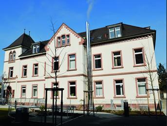 https://www.caritas-freiburg.de/heinrich-hansjakob-haus.html