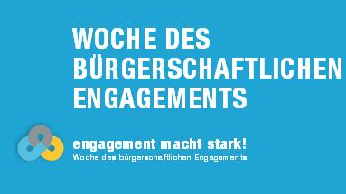 http://www.engagement-macht-stark.de/aktionswoche/aktionswoche-2017/