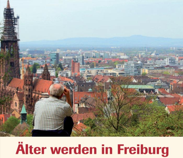 http://www.freiburg.de/pb/site/Freiburg/get/params_E-207120592/796951/Wegweiser%20%C3%84lter%20werden%2016_17.pdf