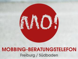 http://www.mobbing-beratungstelefon.de/