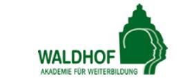 https://www.waldhof-freiburg.de/
