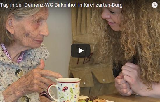 http://www.labyrinth-freiburg.de/content/film-%E2%80%9Eein-tag-der-wg-birkenhof-kirchzarten-burg%E2%80%9C