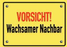 http://mooswald.org/termin/vorsicht-wachsamer-nachbar-2/