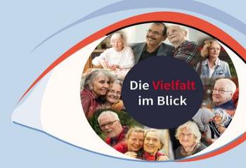 https://www.deutsche-alzheimer.de/termine/welt-alzheimertag/