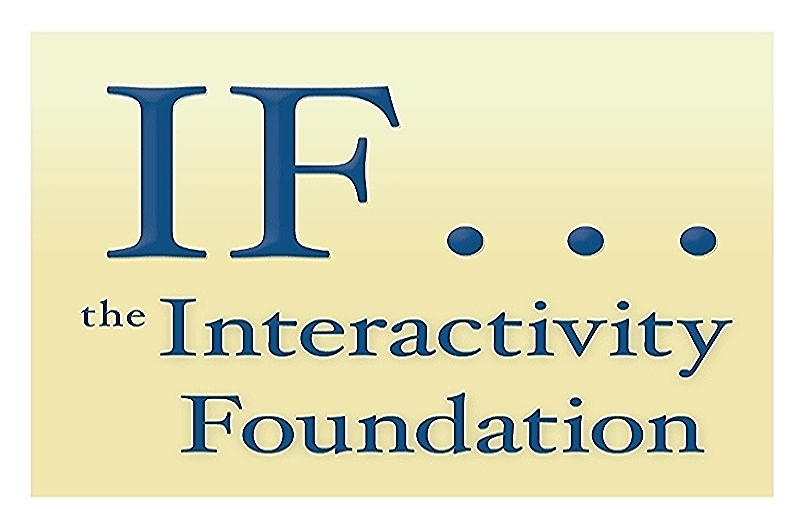 IF the Interactivity Foundation