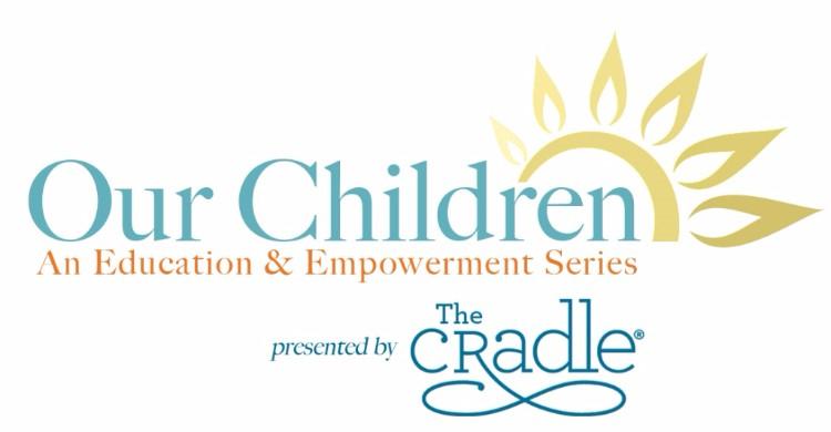 Our Children Initiative