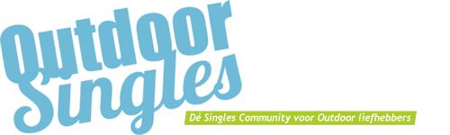 OutdoorSingles - Singles Community voor Outdoor liefhebbers