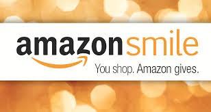 Amazon.com Giving to Bodhi Path-Wisdom Foundation