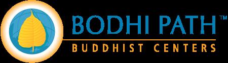 Bodhi Path Buddhist Centers