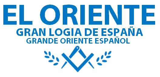 La Generalitat muestra su apoyo a honorabilidad.es