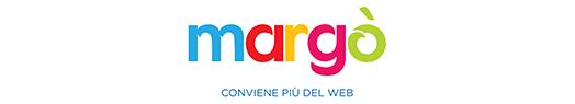 190 Hotel in 15 regioni, a partire da 199 €: perchè Margò conviene più del web