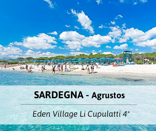 Sardegna Li Cupulatti